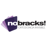 nobracks-logo-copia