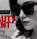 Beauty Event: #TuLookIrresistible junto a GIVENCHY
