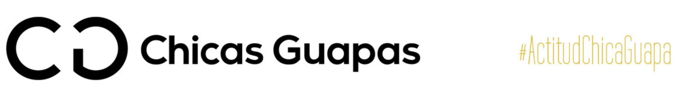 Chicas Guapas TV