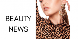 #BeautyNews Issue No. 2