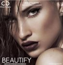 #Beautify Issue No 5