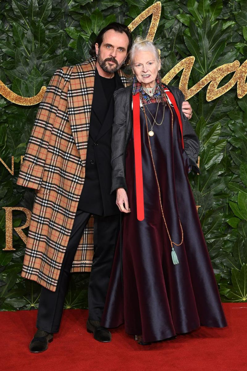 hbz-andreas-kronthaler-vivienne-westwood-gettyimages-1071234108