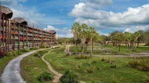 animal kingdom lodge 9