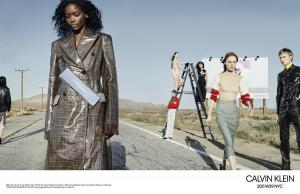 calvin-klein-205w39nyc-f17-campaign ph willy-vanderperre-03