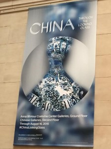 MET: 2015 is all about CHINA.