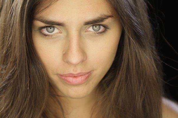 #NEWS Tutoriales de Make Up by Vero Crespi