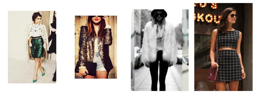 #FashionEmergency S.O.S. ¿¡Qué me pongo!?