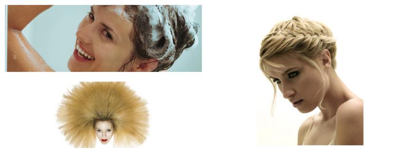 #HAIR Tips de salud capilar by Daniel Morelli