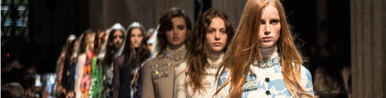 #Fashion MIU MIU THE CROISIÈRE