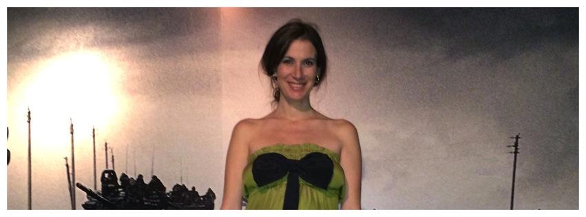 #RedCarpet Los looks de María Marull en CANNES