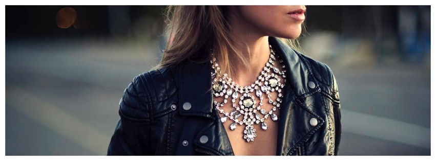 #Fashion Accesorios trendy customizados by Loss Couture