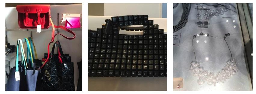 #Coolhunter Comprar accesorios en el MOMA
