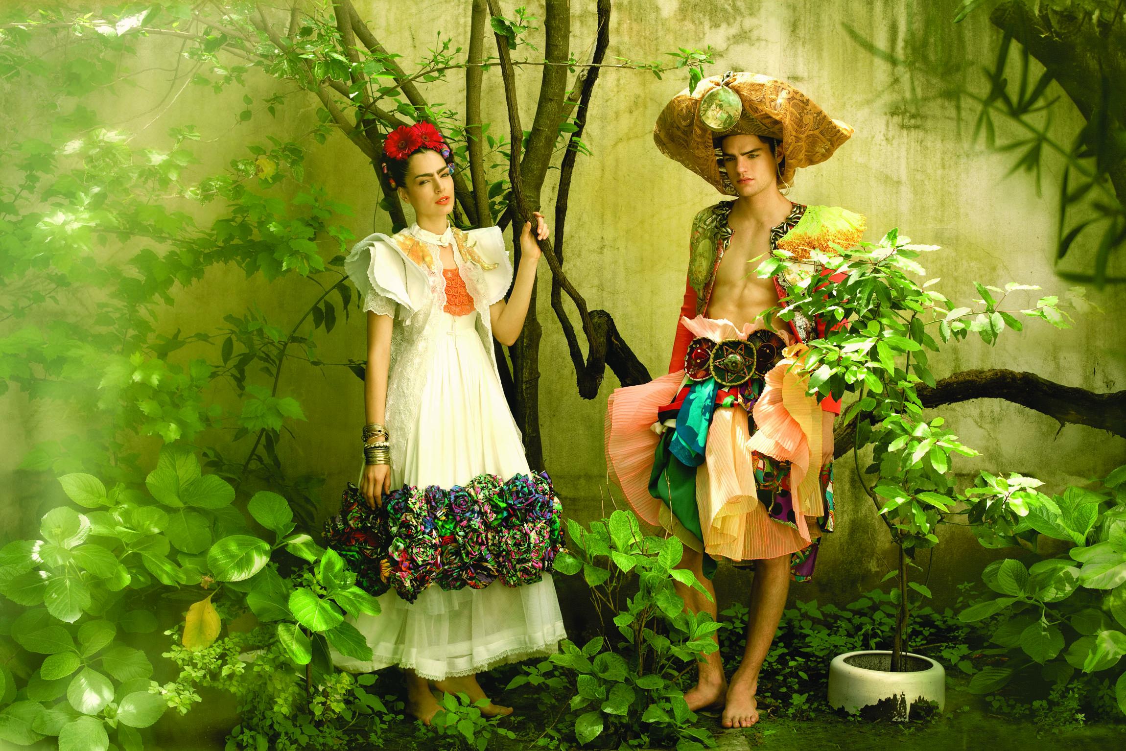 #News Estamos por revolucionar la moda en Latinoamérica
