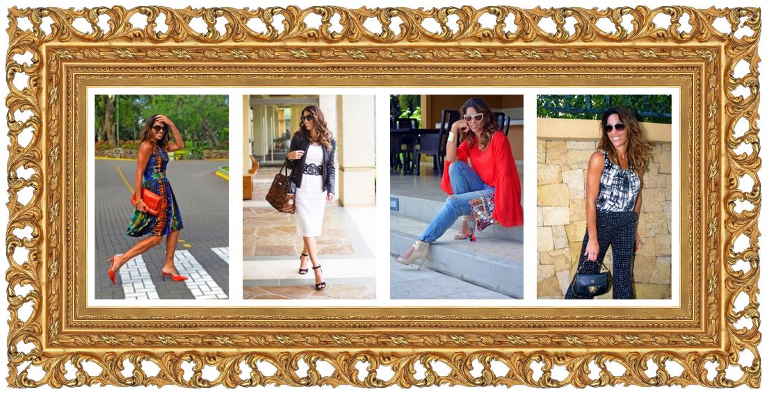 #MundoBlogger Periodista, madre y fashionista: The Market Girl Blog (COSTA RICA)