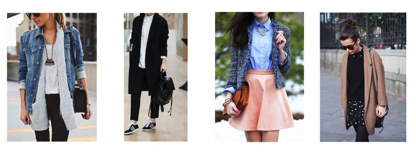 #Trends Tu ropa siempre nueva: reciclaje de prendas