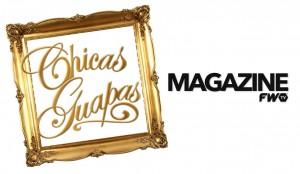 Logo CG_MGZ-down