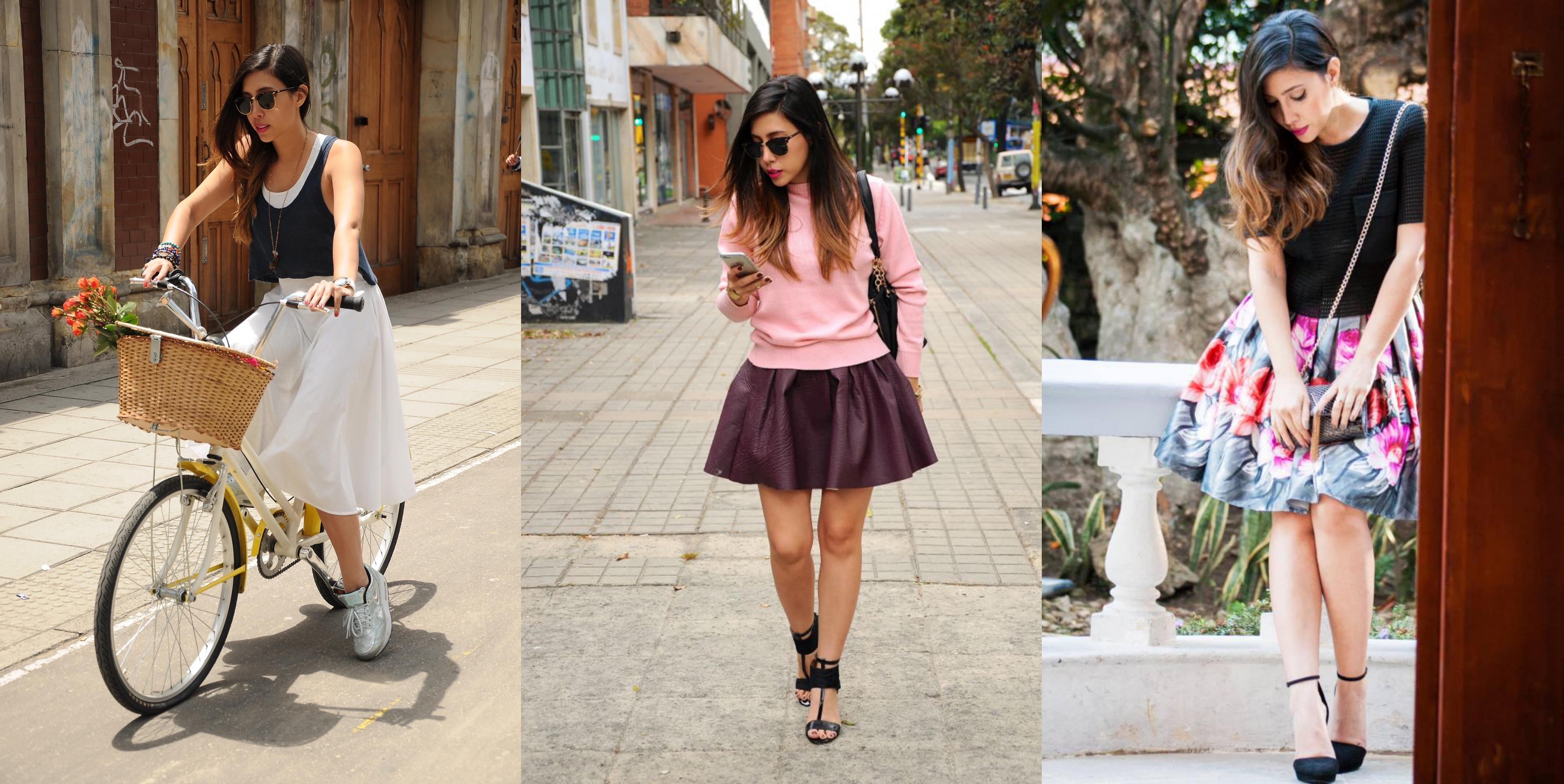 #Stylish ¿Cómo vestirse para un brunch con amigas?