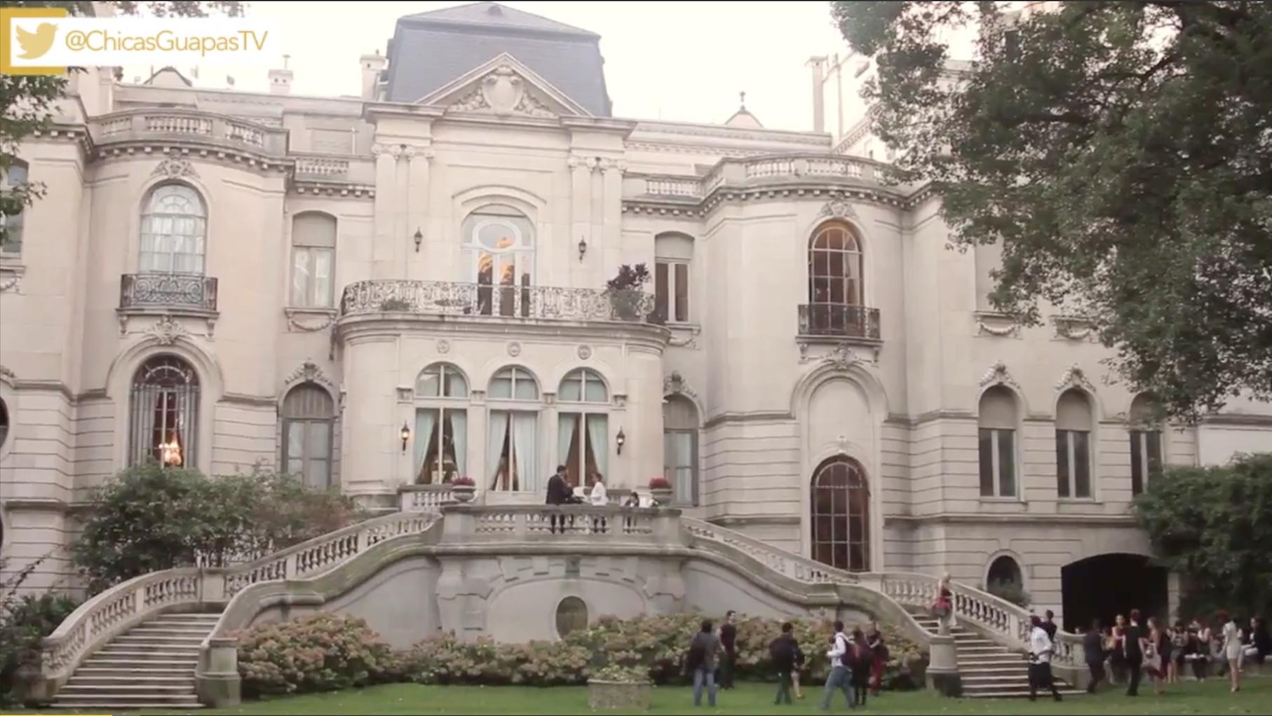#Events Six o'clock Tea en la Embajada de Brasil en Buenos Aires
