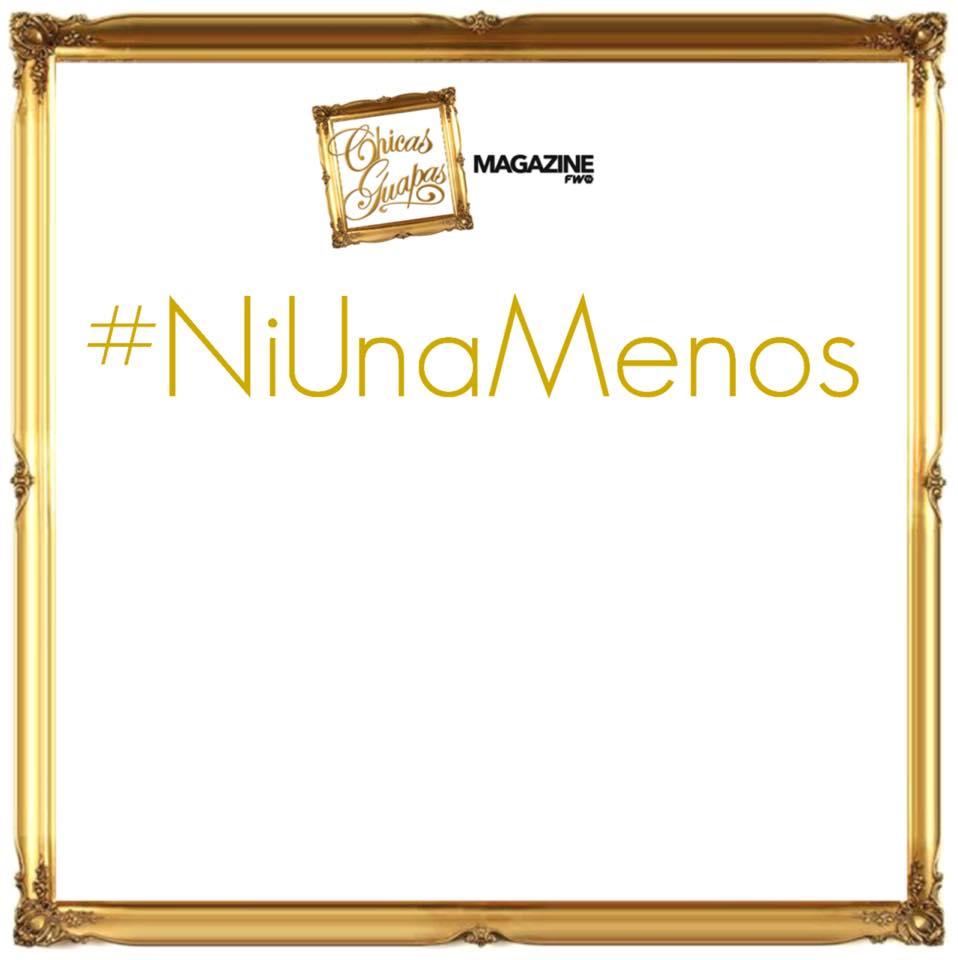#NiUnaMenos Conocé las propuestas para reformular la ley contra el femicidio