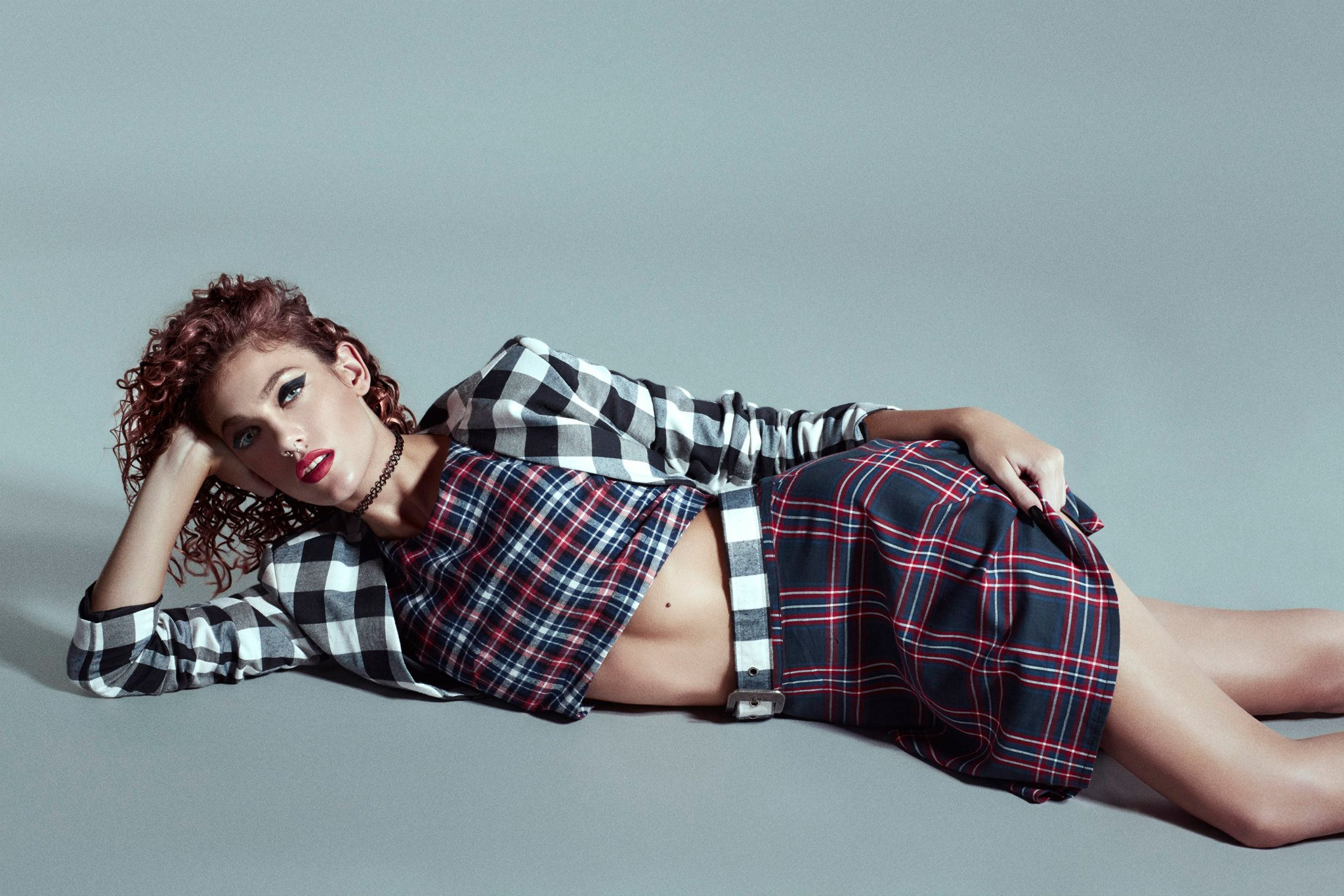 #FashionDesigner Sofi Caputo: prendas cancheras fáciles de usar