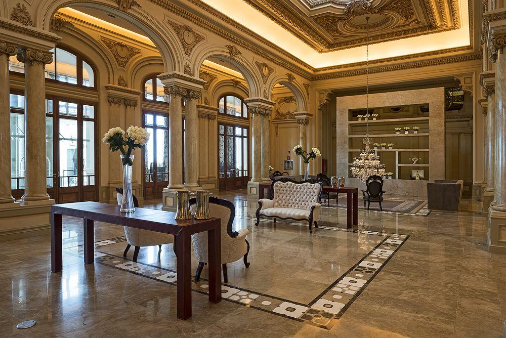 #DiarioDeViaje Enamórate de MONTEVIDEO: moda, relax & luxury
