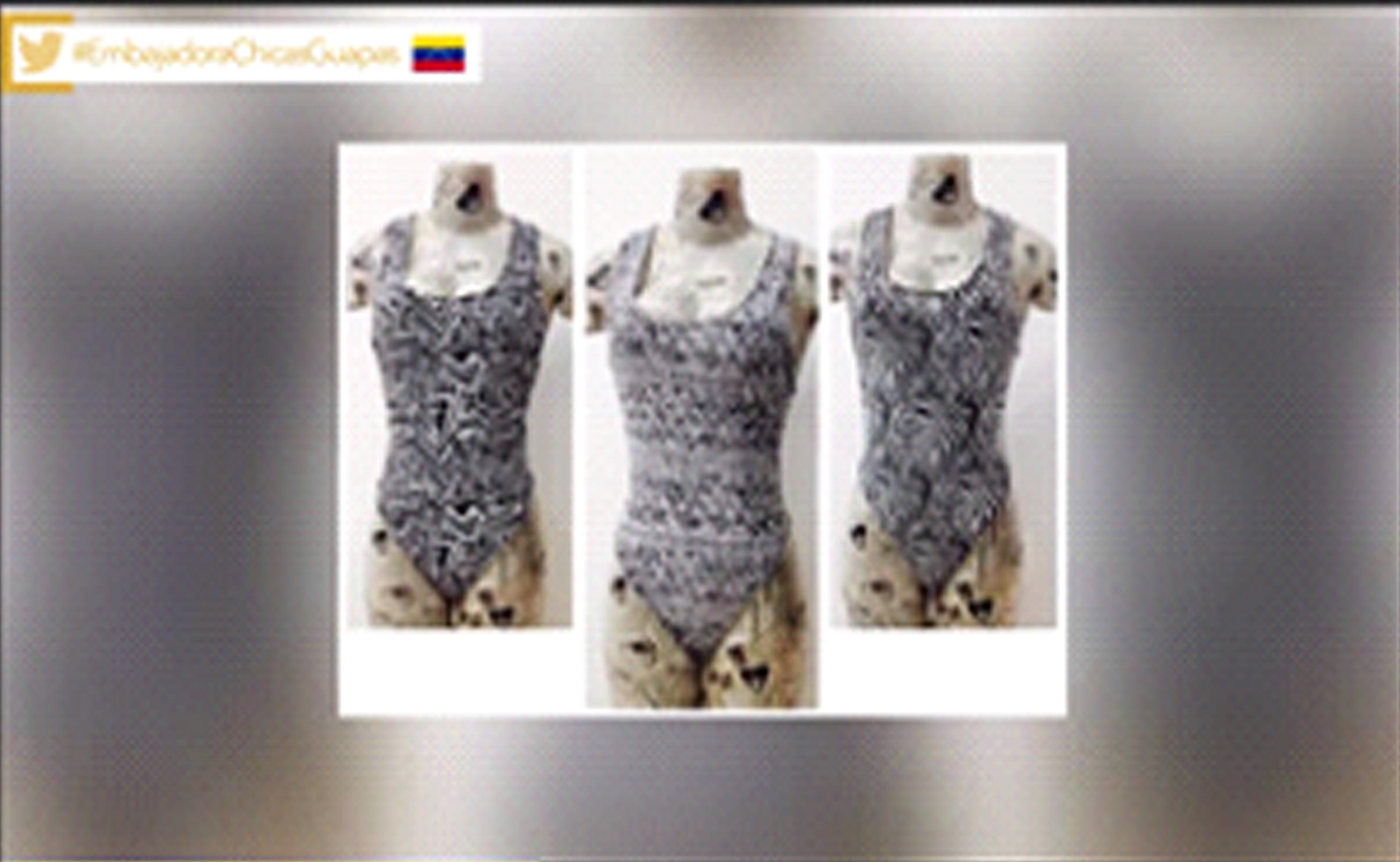 """#Estreno Descubre diseño y emprendimiento venezolanos en el """"Nido Creativo"""""""