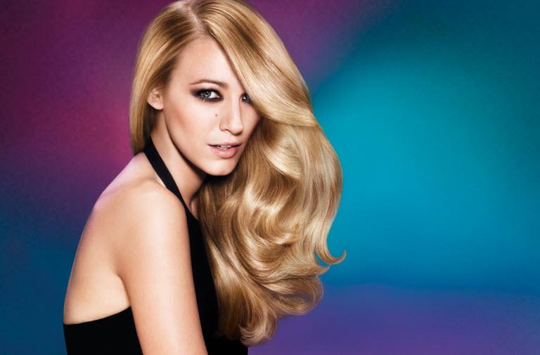 L'oreal París lanza Fibralogy para cabellos finos, ¡conócelo!