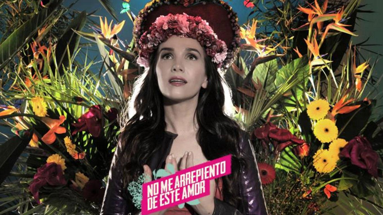 #Exclusivo ¡Entrevista a Natalia Oreiro como Gilda!