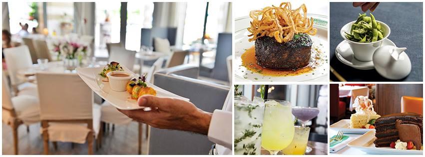 Imperdible festival gastronómico en Miami: South of Spice
