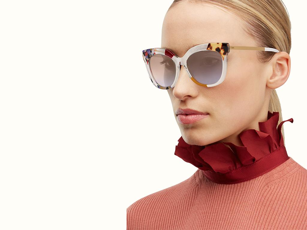 Sáfilo: ¡El paraiso de los lentes de sol!