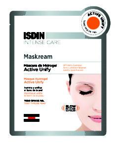 isdin-maskream-active-unify