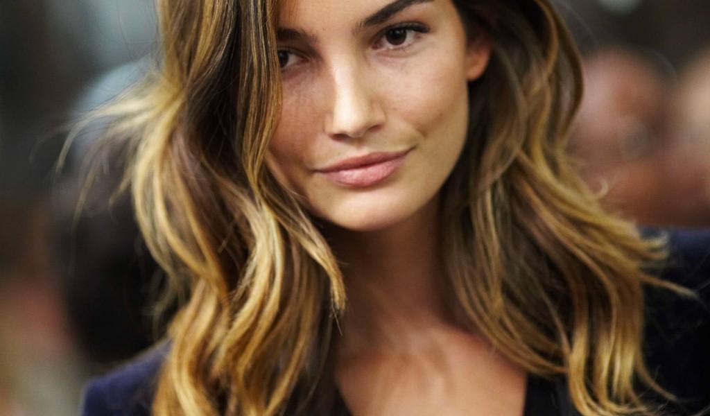 ¡Súmate a la tendencia «BRONDE» en tu pelo!