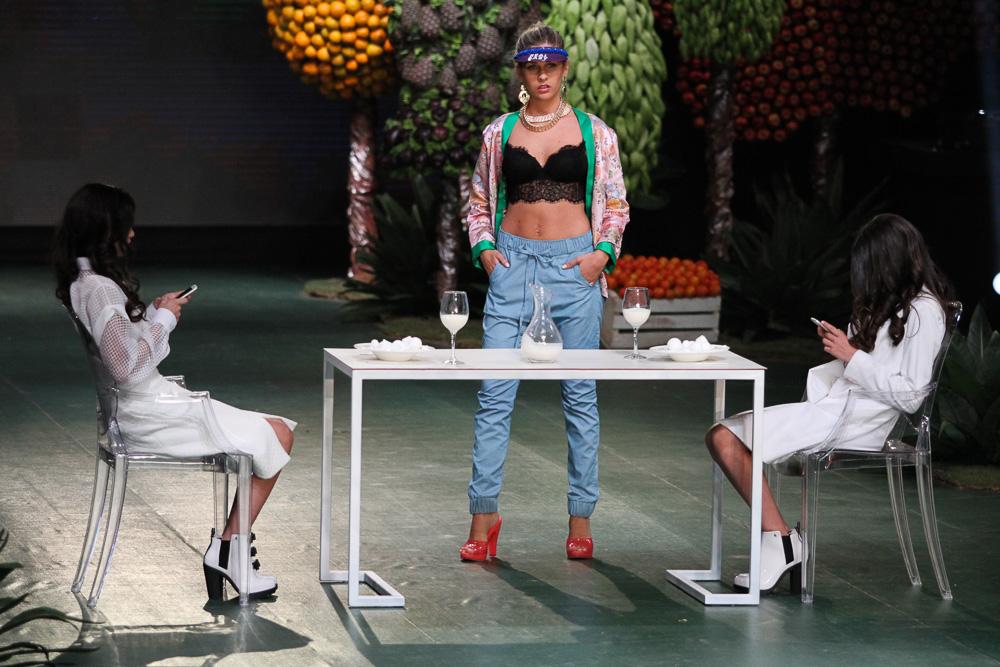 """Review Bolivia Moda SS 16′ por """"Pilchas y Pintas"""""""