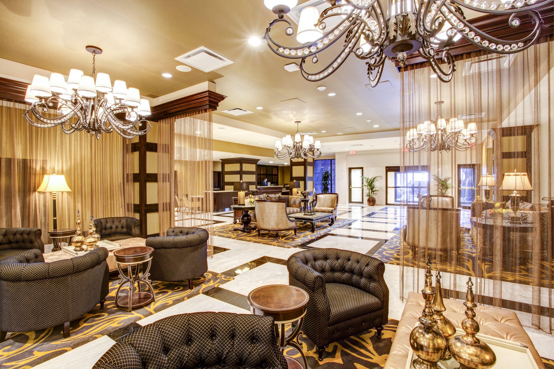 #Imperdible Ciber semana en hoteles de lujo IHG