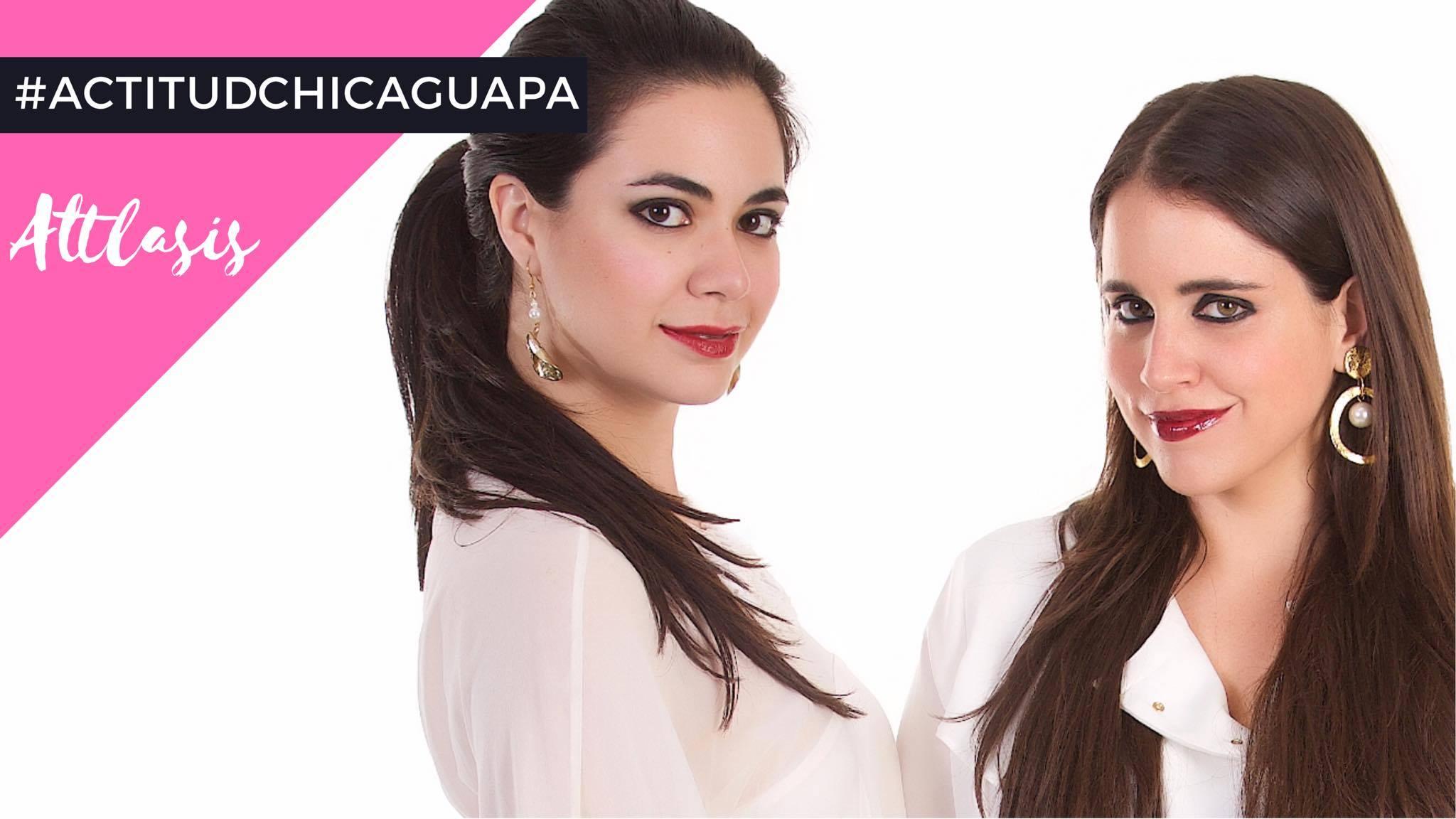 """#ActitudChicaGuapa """"El fracaso es parte del éxito"""""""