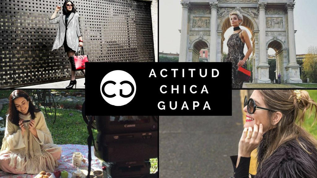 chicasguapas-1