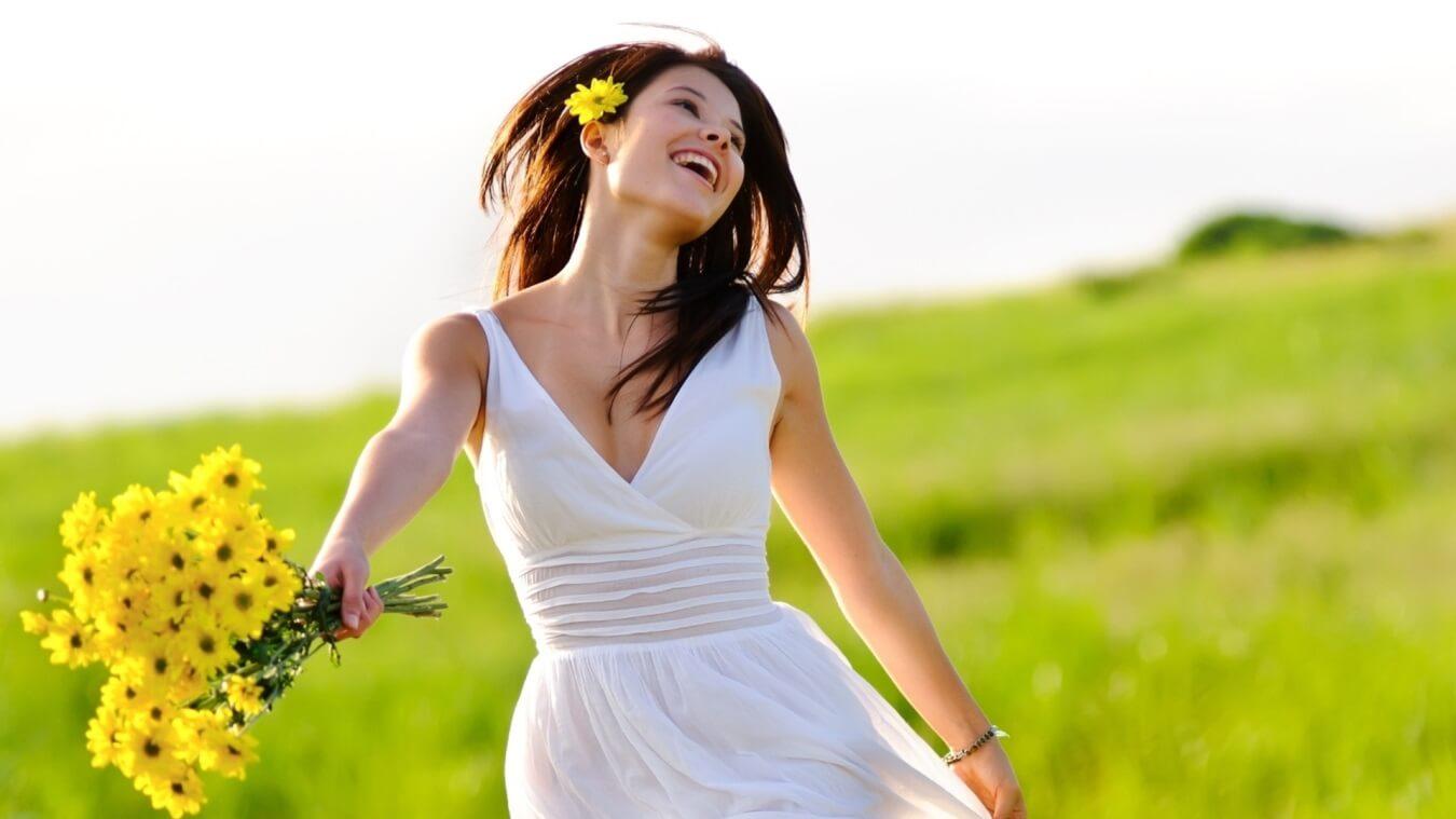 7 cosas que debes evitar si eres una persona que brilla
