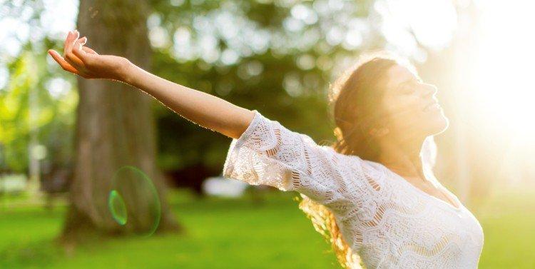 5 Consejos para tener un Mejor Día