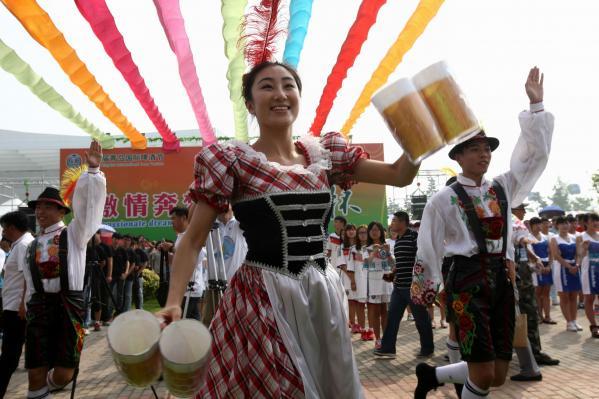 5 festivales que toda amante de la cerveza debe visitar