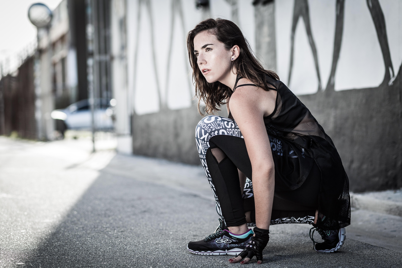 7 Modelos de Zapatillas para mejorar tu Rendimiento Fit