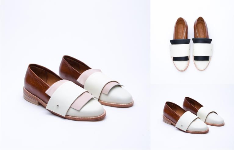Comodidad, diseño y calidad de lujo en Bauths