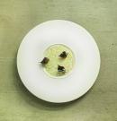 Gastronomía Deluxe: ENCUENTROS 2018 en CHILA