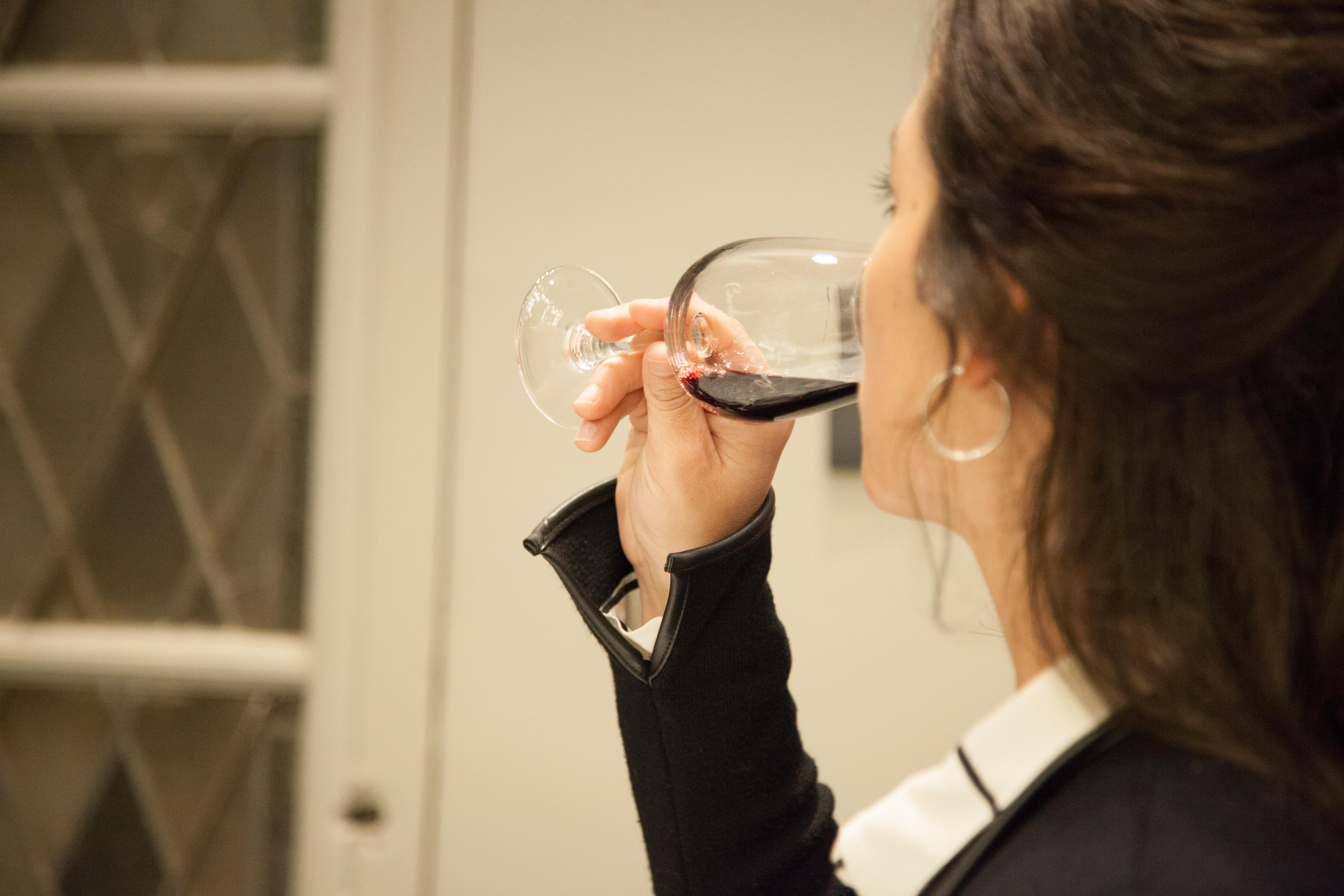 Cómo armar tu cava de vinos personal