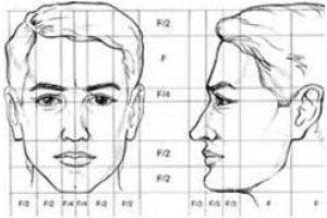 Armonización Facial: Técnicas no quirúrgicas para