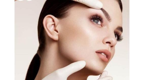 #BeautyTips ¿Qué debemos tener en cuenta antes de realizar un tratamiento estético?
