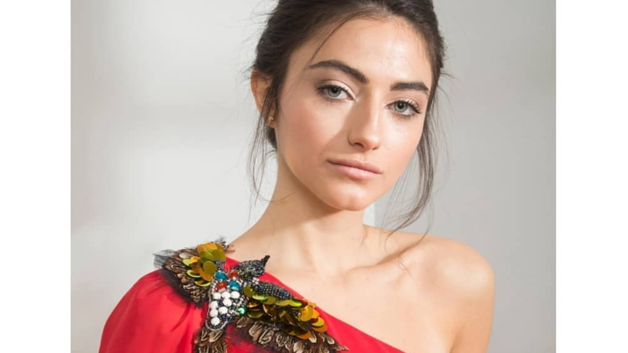 #Emprendedoras Las Vaskas: Un espacio para explorar la autenticidad a través de prendas