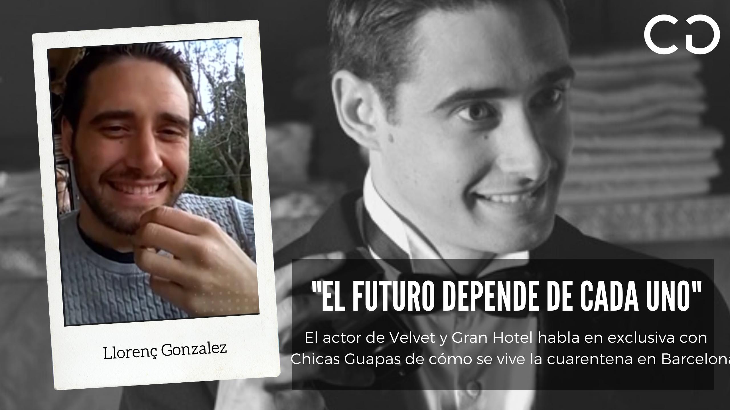 Reviví el programa 14 con Llorenç González, Ricardo Montaner y más