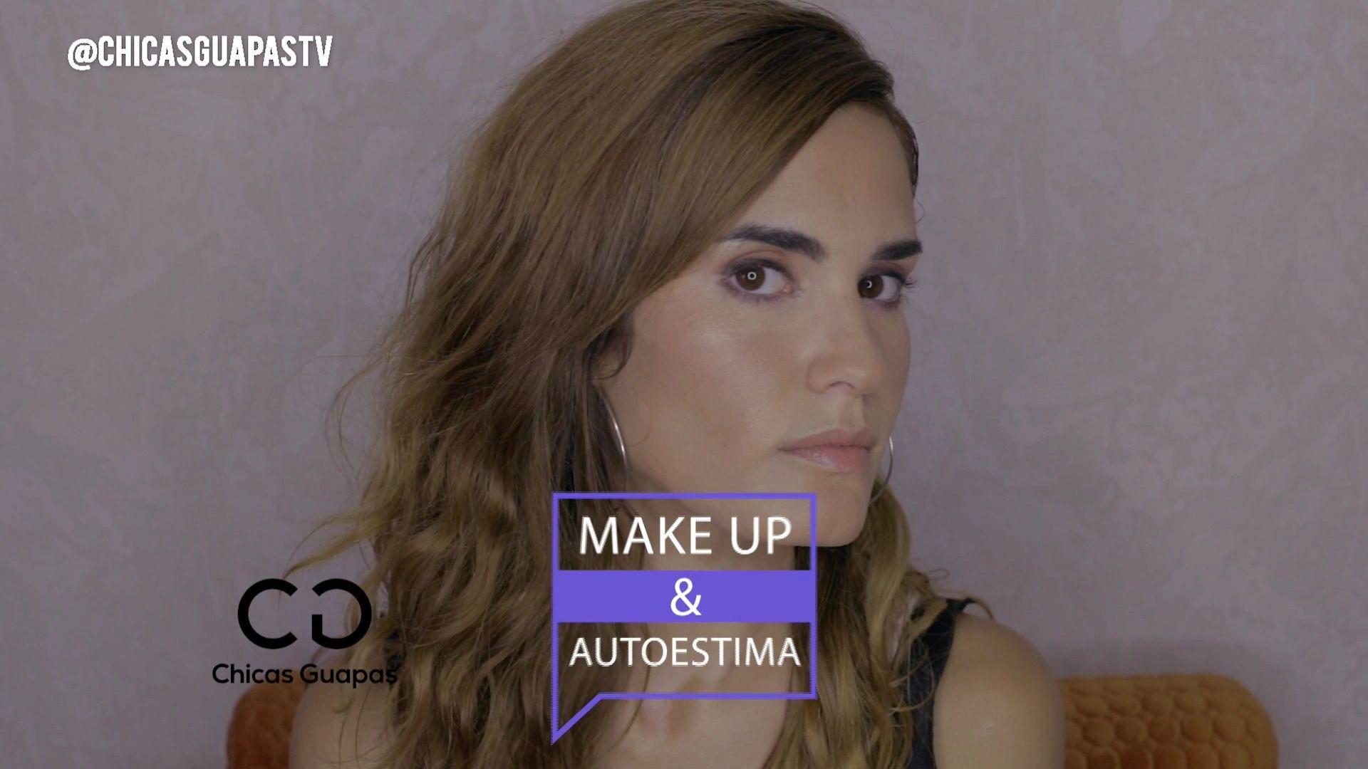 Makeup & Autoestima: Rutina para pieles con vitiligo