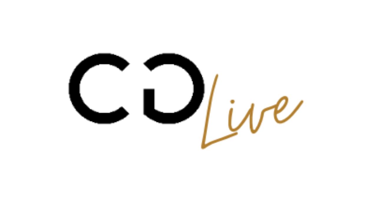 CG Live: Estudiá, entrená y aprendé desde casa gratis con nosotras