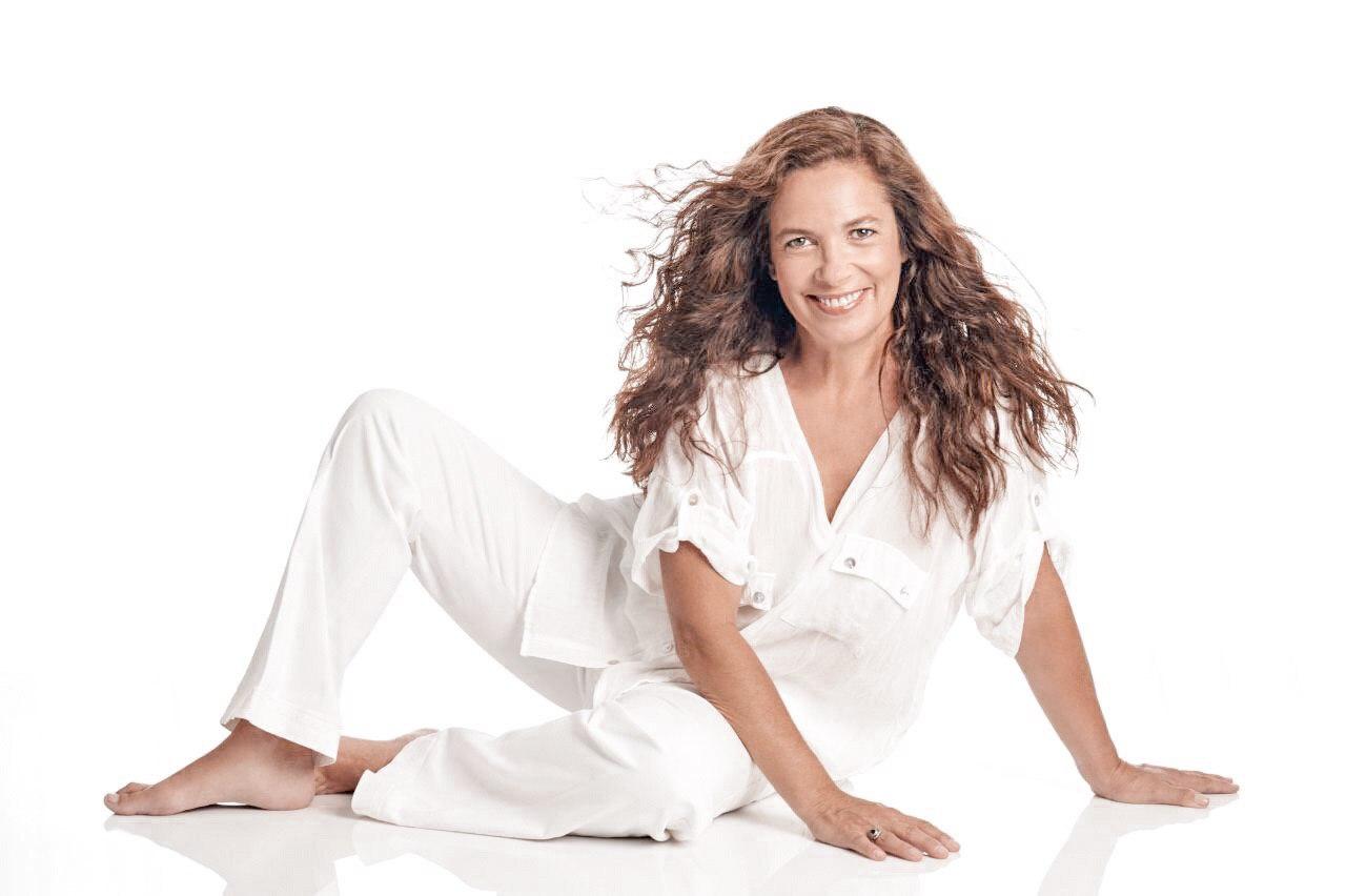Reviví el programa 30 con Sandra Mihanovich